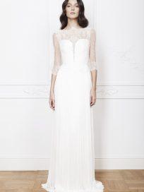 Свадебное платье арт. ILSE Divine Atelier