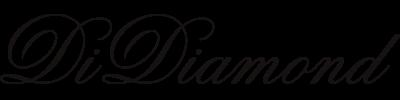 Салон обручальных колец Ювелирная компания DiDiamond