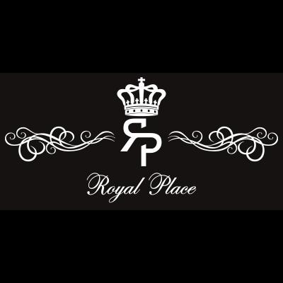 Свадебный салон Royal Place