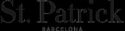 Эксклюзивные испанские свадебные платья St.Patric